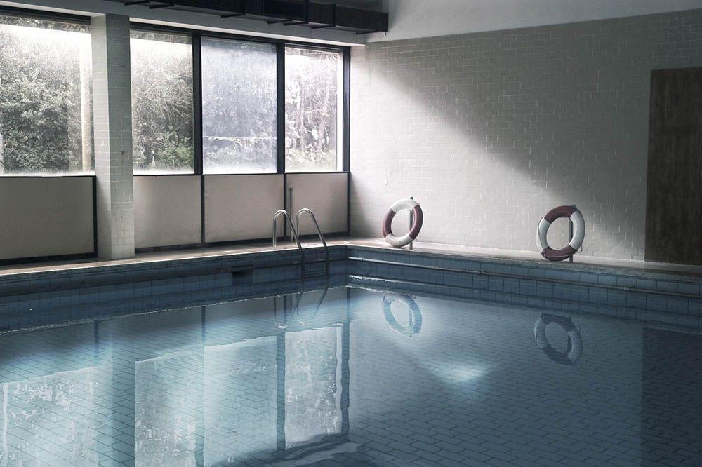Tout sur le budget de construction de piscine !